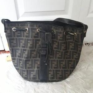 745ad4b0c7c0 Women s Fendi Vintage Bag on Poshmark